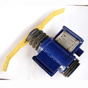 Электромагнитная отводка ЭМО-1 фото