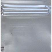 Гриппер многослойный фольгированный 7х7 олово фото