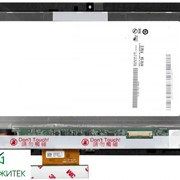 "Модуль (матрица и тачскрин в сборе) для планшета Acer Iconia Tab A200 10.1"" B101EVT03.0 фото"