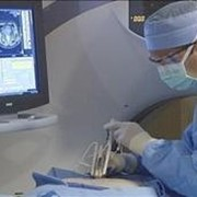 Лечение онкологии за рубежом фото