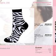 Носки женские Bonus 2359 фото