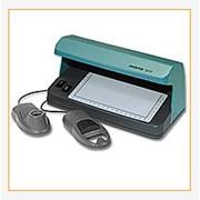 Ультрафиолетовый детектор DORS 125 фото