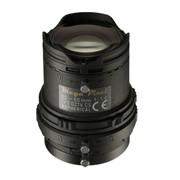 Объектив M13VM550 мегапиксельный для видеонаблюдения фото