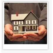 Оформление дарения недвижимости фото