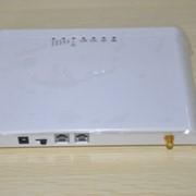 GSM-шлюз FWT-8848 фото