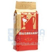 Кофе Hausbrandt Rosso Macinato250 г 1732 фото