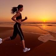 Выявление генетической предрасположенности к высоким спортивным достижениям фото