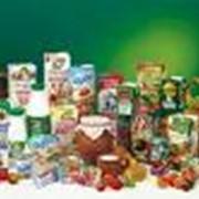 Продукты, продукты питания фото