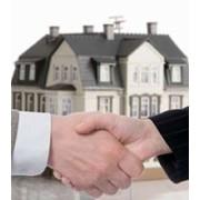 Сопровождение сделок и проверка юридической чистоты недвижимости фото