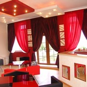 Ресторан Тапериас фото