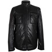 Продажа и пошив курток фото