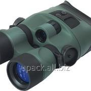 Бинокль ночного видения Yukon Tracker RX 3.5x40 фото