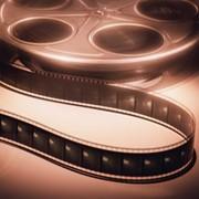 Видеосъемка и видеомонтаж музыкальных клипов фото