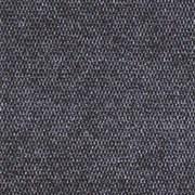 Ковролин Sintelon Фаворит/Favorit 1202 (черный) фото