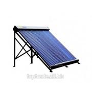 Вакуумный солнечный коллектор Altek SC-LH3-20 фото