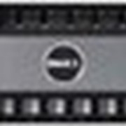 Дисковый массив DELL MD3820I-ACCP-02 фото