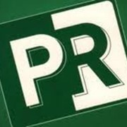 PR паблик рилейшен фото