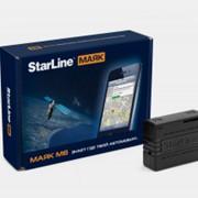 Автономный GPS маяк StarLine M6 фото