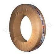 Труба HENCO металлопластиковая 20*2,0 (бухта 100 м) фото
