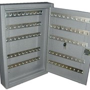 Ящик для ключей КС-96 фото