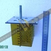 Многоцелевой вращающийся привод. Модель СД02 фото