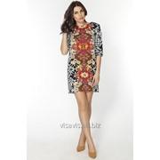 Платье женское D3162 фото
