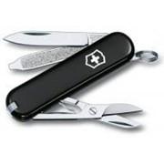 Нож Victorinox Сlassic-SD (0.6223.3) фото