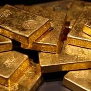 Месторождение золота УТИНСКОЕ фото