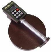 Плотномер асфальтобетона ПАБ - 1.0 фото