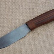 Нож охотничий №49 фото