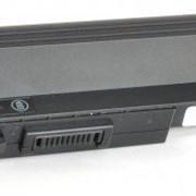 Аккумулятор (акб, батарея) для ноутбука Dell WT870 4800mah Black фото