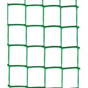 Сетка для арок зеленая 5м фото