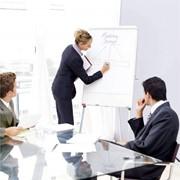 Курсы обучения по продажам и маркетингу фото