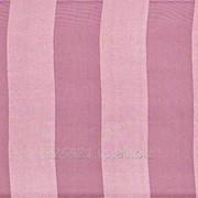 Ткань Плательно-блуз.рис.18-1612 корич., арт. 4459 фото