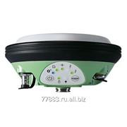 Приёмник GNSS/GPS Leica GS14 3.75G (профессиональный- GSM) фото