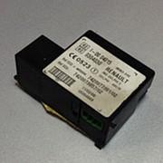 Блок электронный 7420973857 / Renault фото