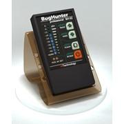 Устройства защиты от прослушивания каналов связи BugHunter Professional BH-02 фото