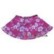 Юбка с плавками Baby Banz р-р 1, 2, 4, 6 BSKPG-1 фото
