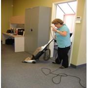Уборка помещений, уборка офисов, профессиональная уборка помещений, уборка офиса Киев, уборка в офисе. фото