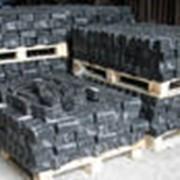Комплексная поставка железнодорожного оборудования фото