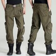 Брюки военные, костюмы военные, военная форма, утипленная военная одежда фото