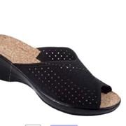 Обувь женская Adanex VEK37 Venus 17945 фото