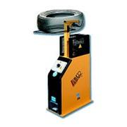 P60 Lamco Вулканизатор для ремонта боковых порезов фото