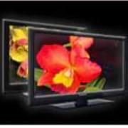 Ремонт телевизоров гарантийный и послегарантийный фото