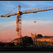 Проектирование и инжиниринг в Херсоне и области фото