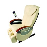 Массажное кресло для дома RestArt RK-2680 фото