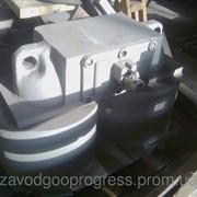 Подвесной электромагнитный сепаратор ЭП-100, П-100М фото