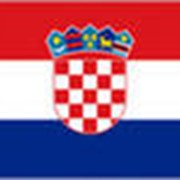 Национальные флаги фото
