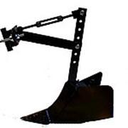 Окучник регулируемый «Стрела» для мотоблока фото