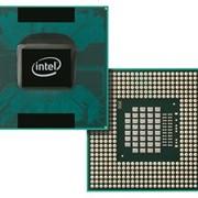 Процессор к ноутбуку и компьютеру фото